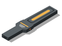 s3-metal-detector.png