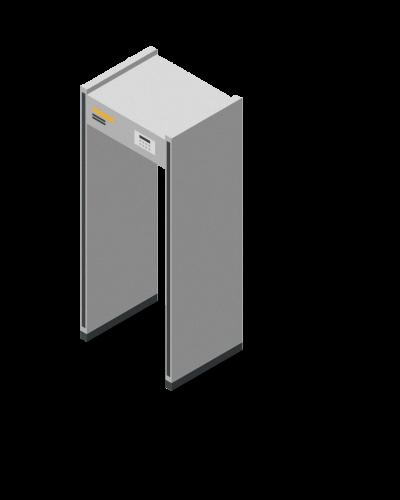 s3-metal-frame.png